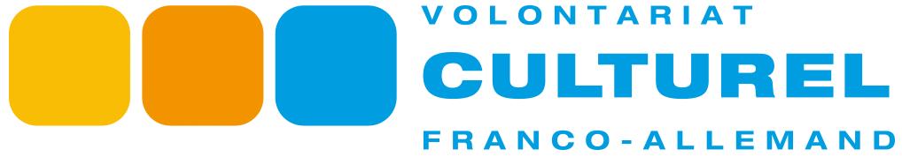 Bildergebnis für volontariat écologique franco-allemand logo